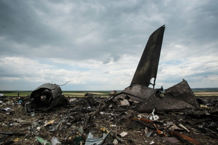 ucrania-avion-derribado-600-nyt_02732