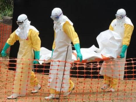 27.ebola.afp