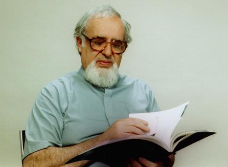 Padre-Ignacio-larrañaga2