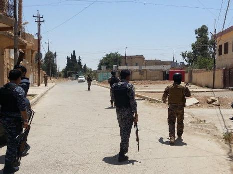 Foto Mosul (2)
