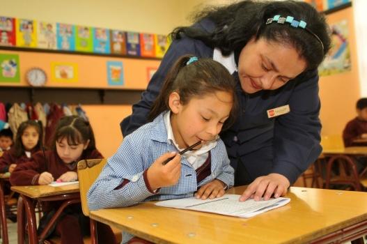reforma_educacional