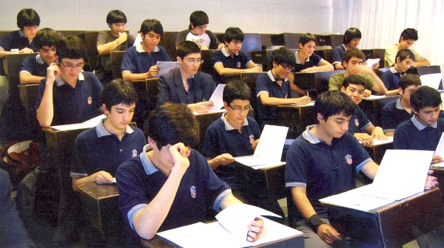 estudiantes-instituto-nacional