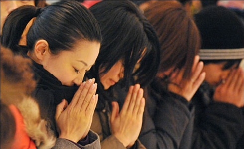 religiones-de-japon