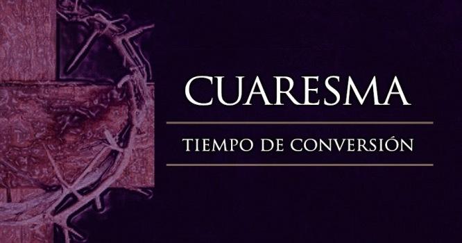 Cuaresma-peru-catolico-2016