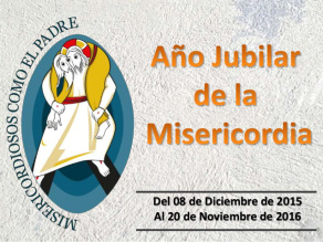ao-misericordia-1-638