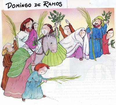 Domingo_de_Ramos