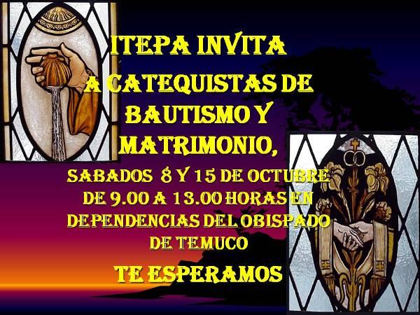 invitacion-bautismo-y-matrimonio