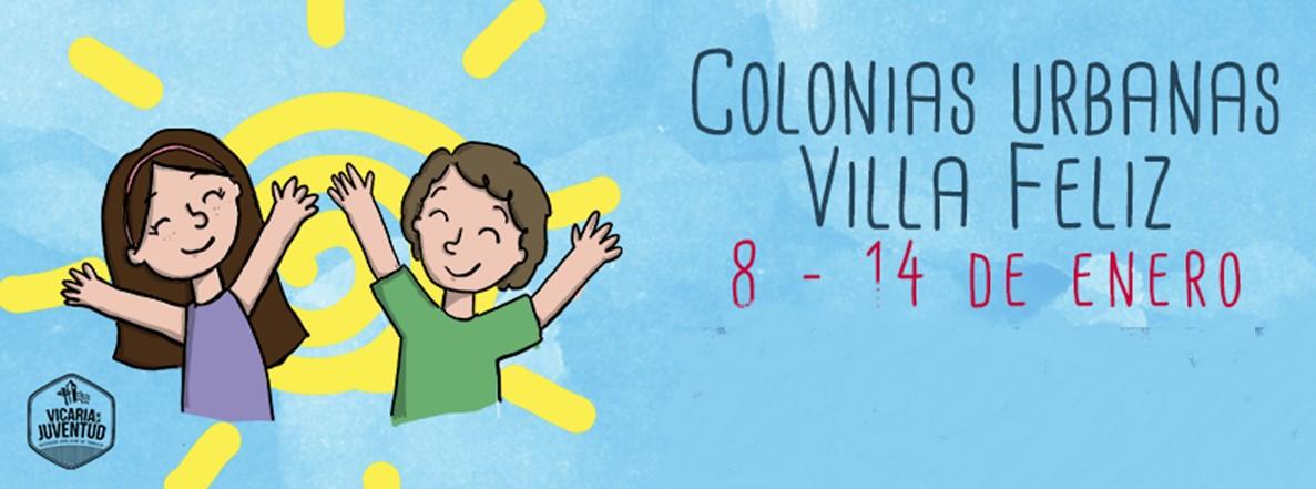 colonias-2017