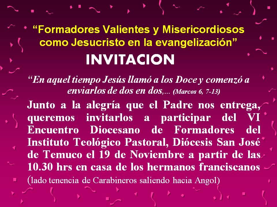 invitacion-encuentro-itepa