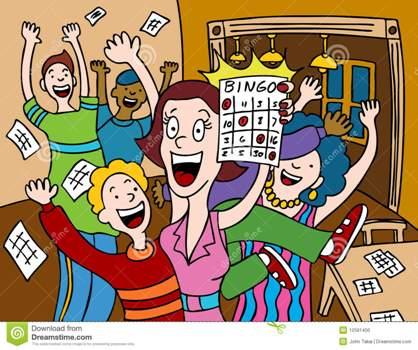 http://www.dreamstime.com/stock-photo-bingo-winner-image12591400